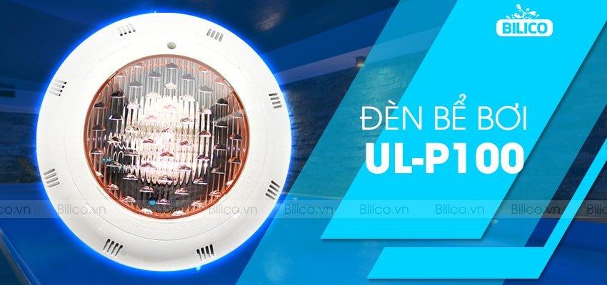 Đèn led bể bơi UL - P100