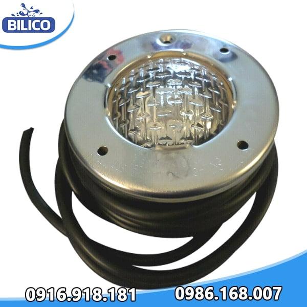 Đèn bể bơi UL - S100S