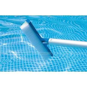 Chổi cọ vệ sinh bể bơi Procopi
