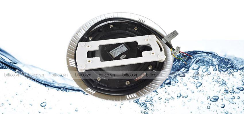 Hình ảnh Đèn bể bơi halogen S - 003