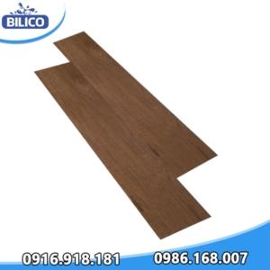 Sàn nhựa tự dán BD2314-V