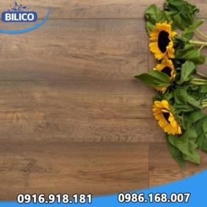 Sàn gỗ Binyl Class – 8mm TL8274- 2