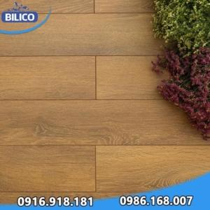 Sàn gỗ Binyl Class – 8mm TL8573 - 2