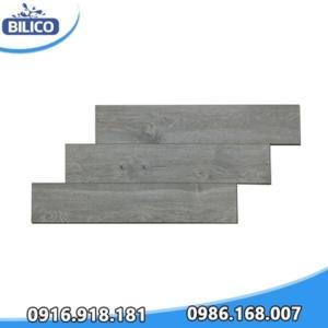 Sàn gỗ Binyl Pro 12mm BT1531 - 2