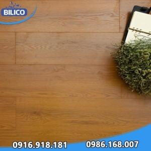 Sàn gỗ Wilplus Titanium V2023