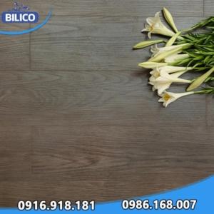 Sàn gỗ Wilplus Titanium V2028