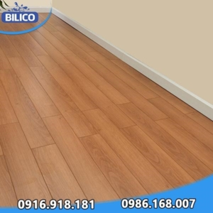 Sàn gỗ Fortune 12mm Aqua 906