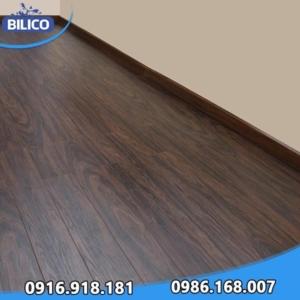Sàn gỗ Fortune 12mm Aqua 908