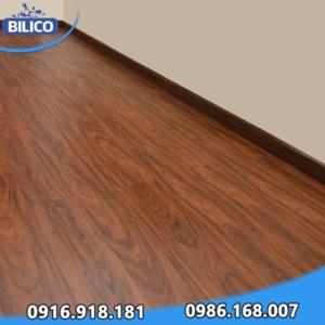 Sàn gỗ Fortune 8mm Aqua 807